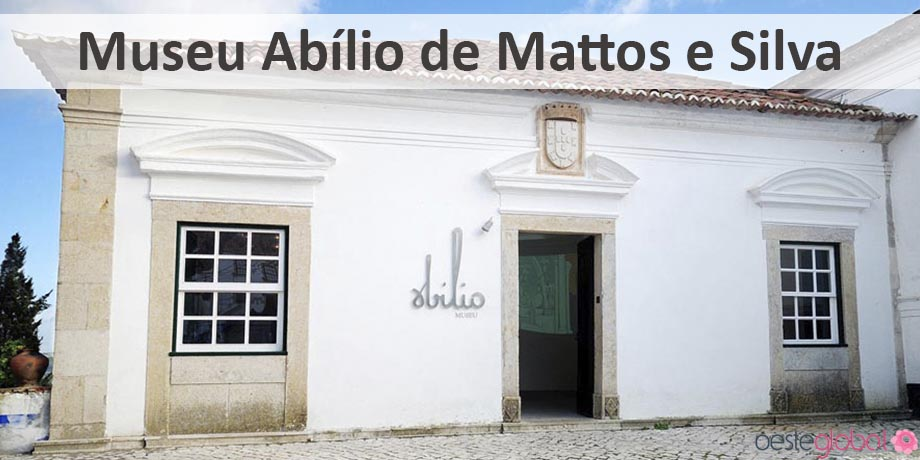 MuseuAbilioMattosSilva_OesteGlobal