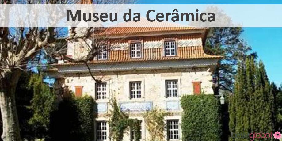 MuseuCeramica_OesteGlobal