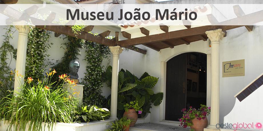 MuseuJoaoMario_OesteGlobal