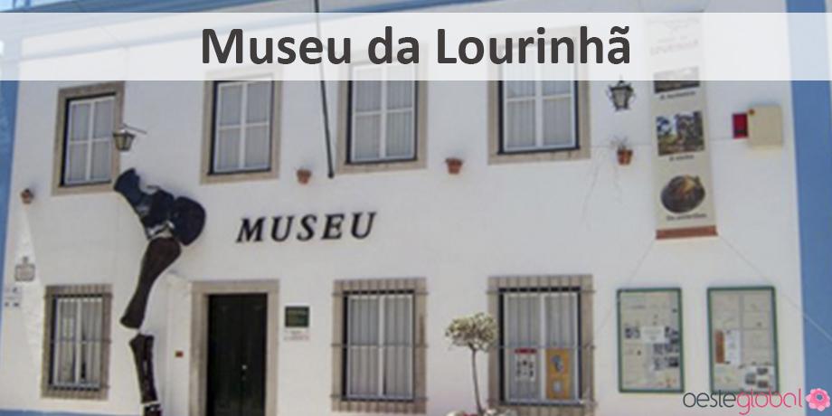 MuseuLourinha_OesteGlobal