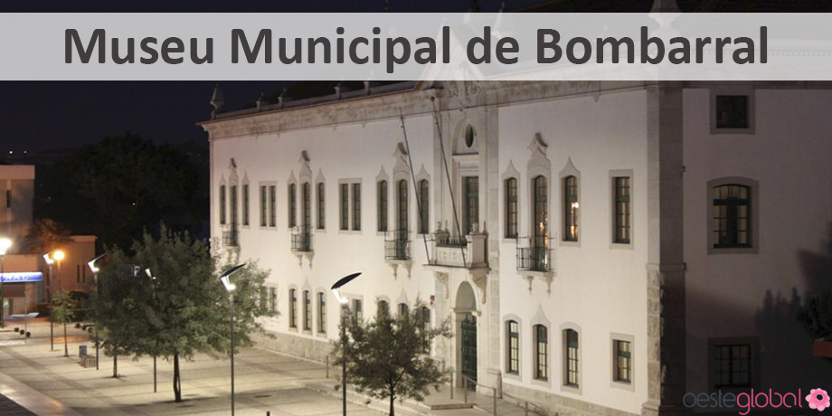 MuseuMunicipalBombarral