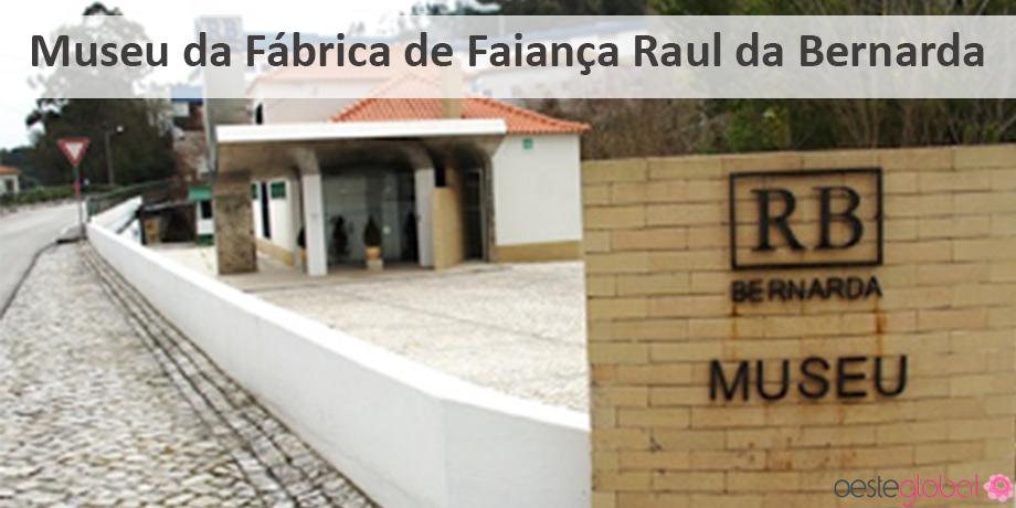 MuseufabricafaiancaRaulBernarda_OesteGlobal
