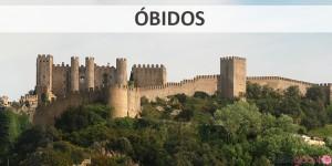 PObidos_OesteGlobal