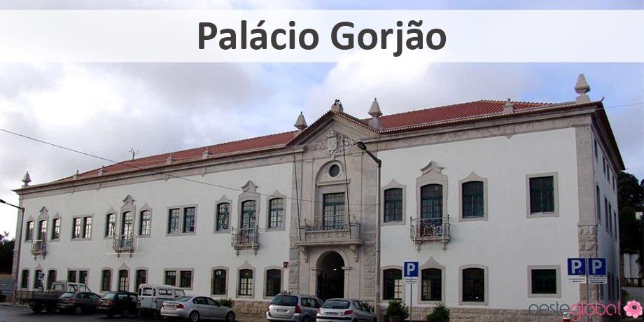 PalacioGorjao_OesteGlobal