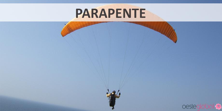 Parapente_OesteGlobal