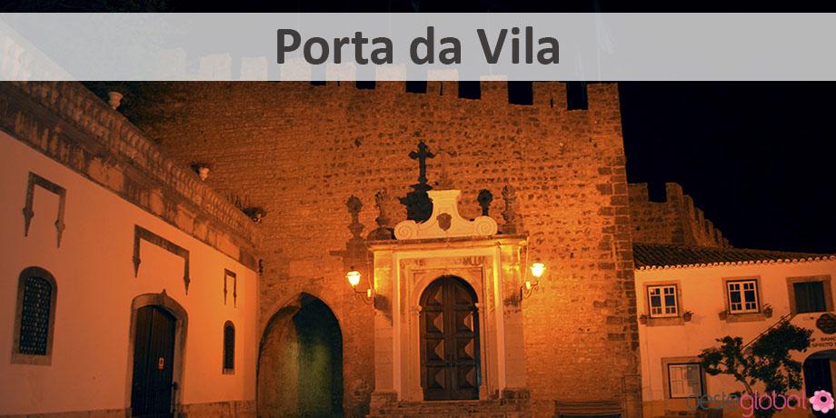 PortadaVila_OesteGlobal