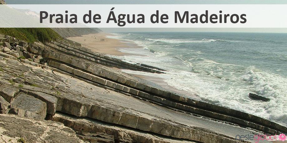 PraiaAguaMadeiros_OesteGlobal