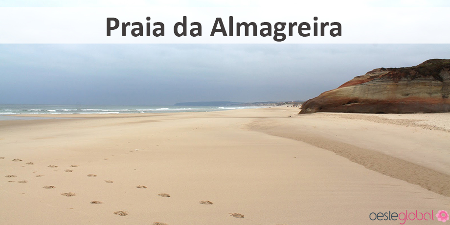 PraiaAlmagreira_OesteGlobal