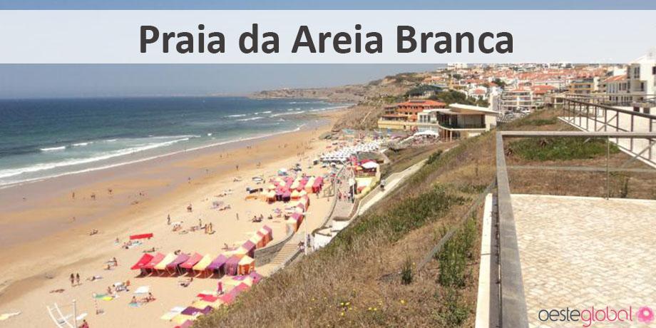 PraiaAreiaBranca_OesteGlobal
