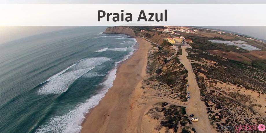 PraiaAzul_OesteGlobal