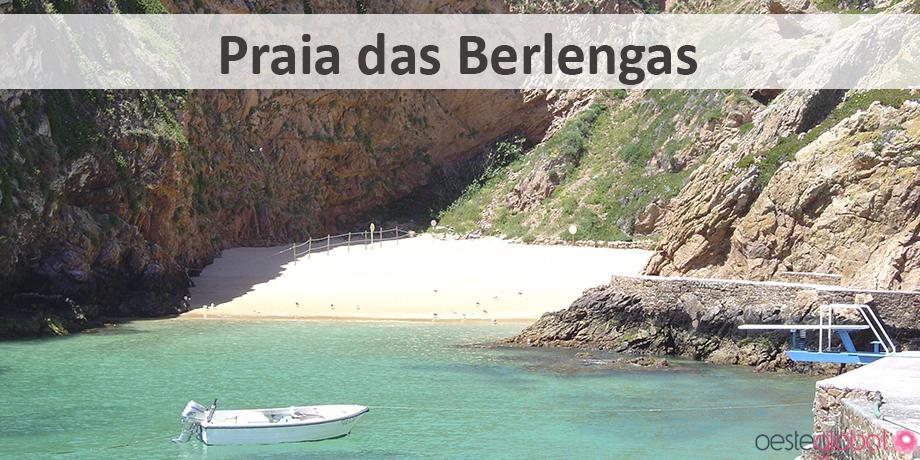 PraiaBerlengas_OesteGlobal