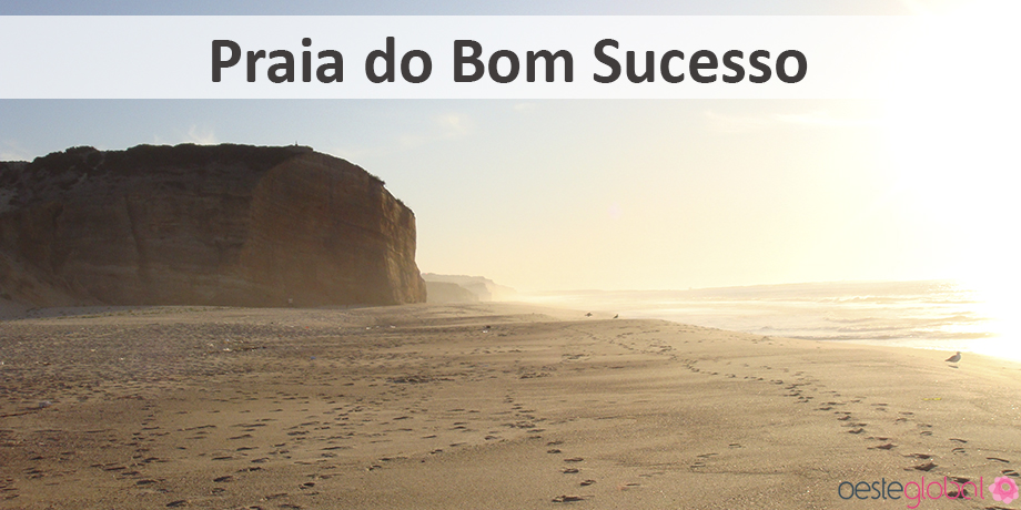 PraiaBomSucesso_OesteGlobal