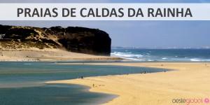 PraiaCaldasdaRainha_OesteGlobal