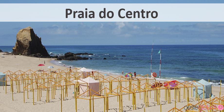PraiaCentro_OesteGlobal