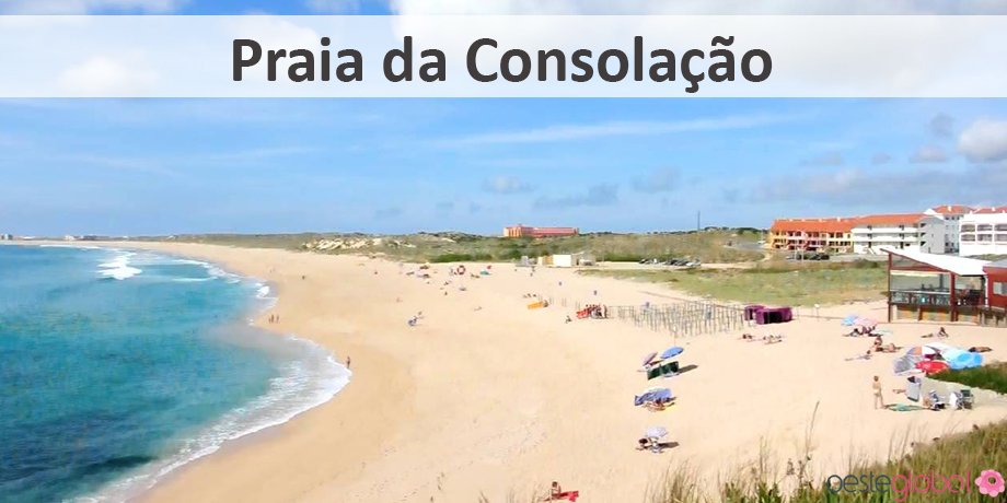 PraiaConsulacao_OesteGlobal