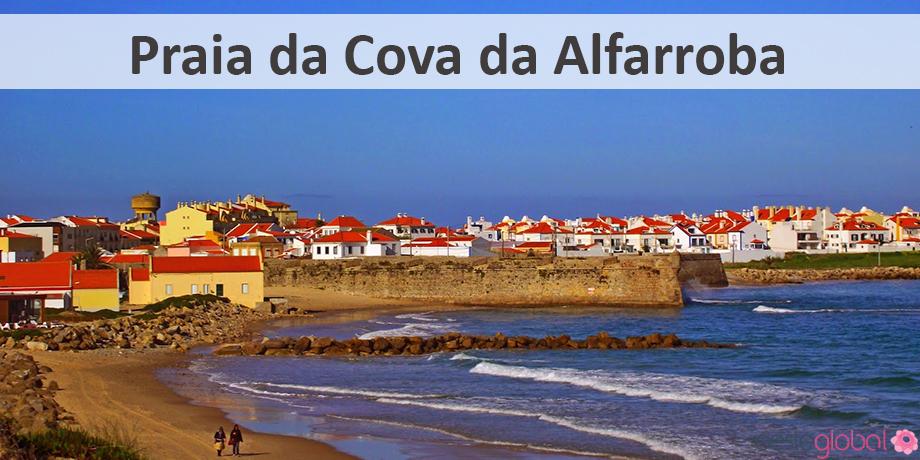 PraiaCovaAlfarrobav_OesteGlobal