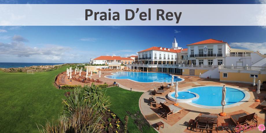 PraiaDelRey1_OesteGlobal