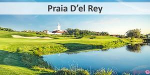 PraiaDelRey2_OesteGloba