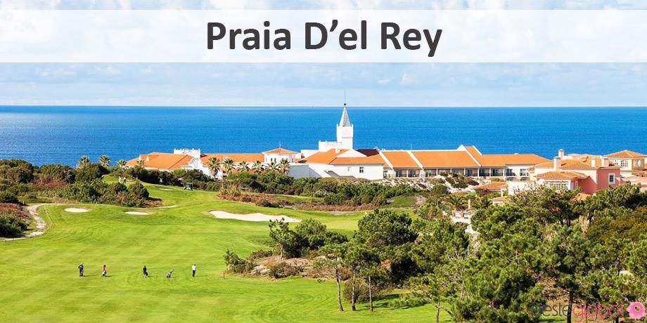 PraiaDelRey3_OesteGloba