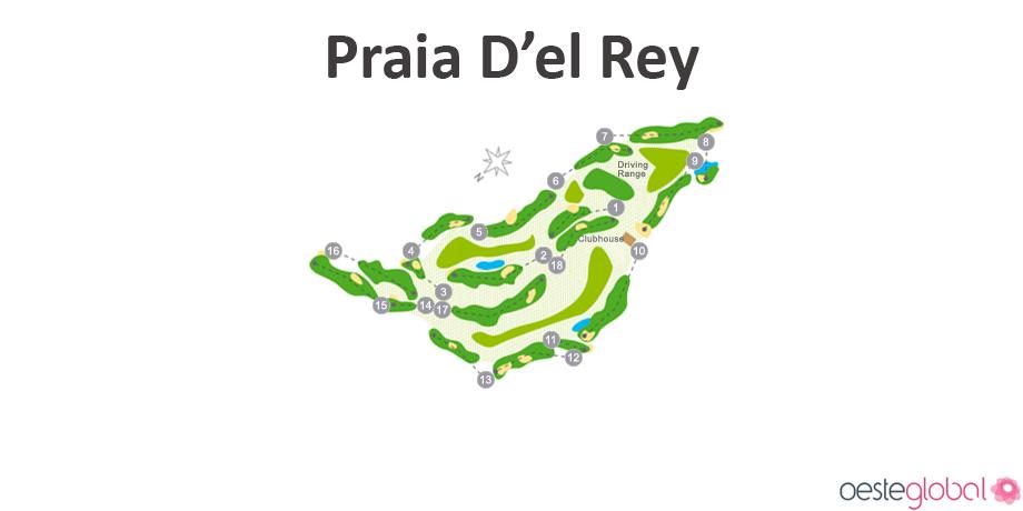 PraiaDelRey4_OesteGloba