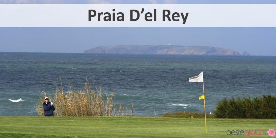 PraiaDelRey5_OesteGloba