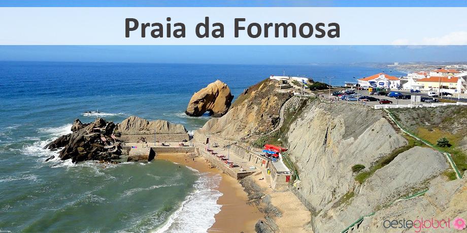 PraiaFormosa_OesteGlobal