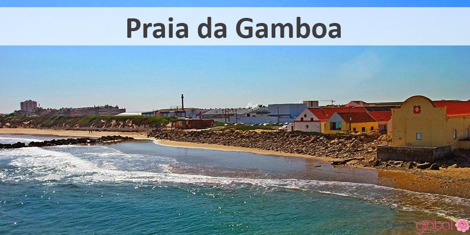 PraiaGamboa_OesteGlobal