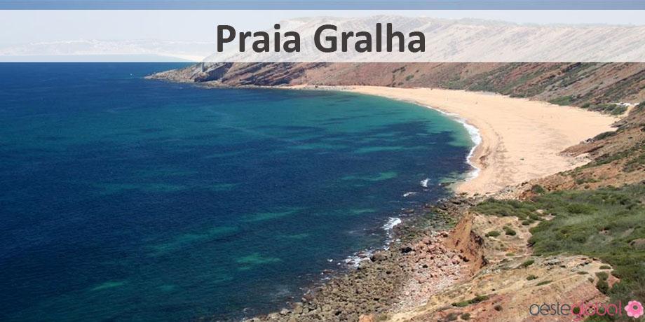 PraiaGralha_OesteGlobal
