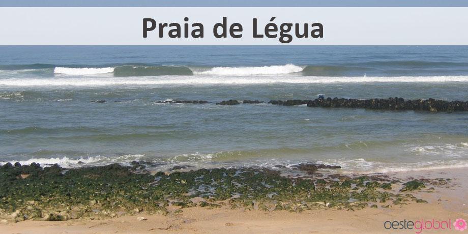 PraiaLegua_OesteGlobal