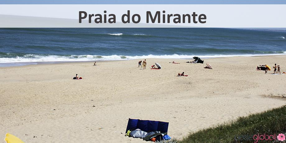 PraiaMirante_OesteGlobal