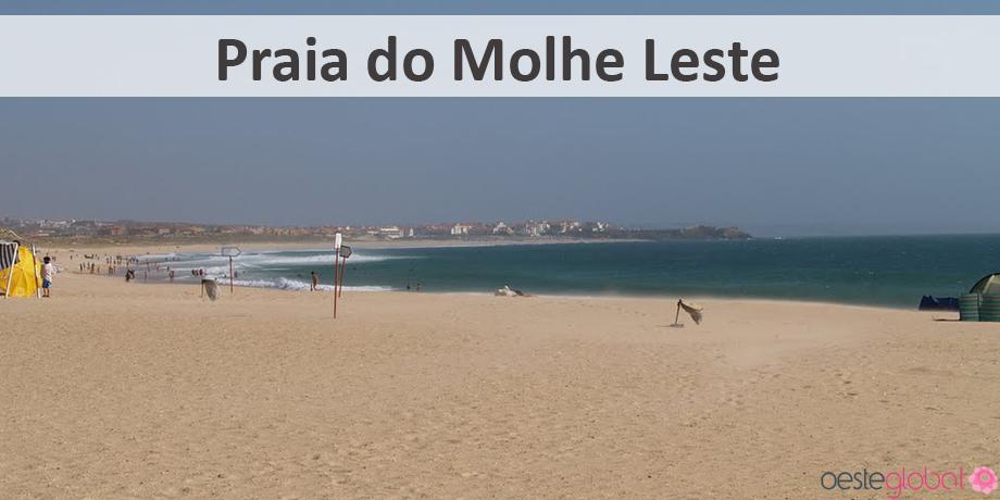 PraiaMolheLeste_OesteGlobal