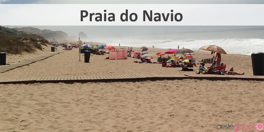 PraiaNavio_OesteGlobal