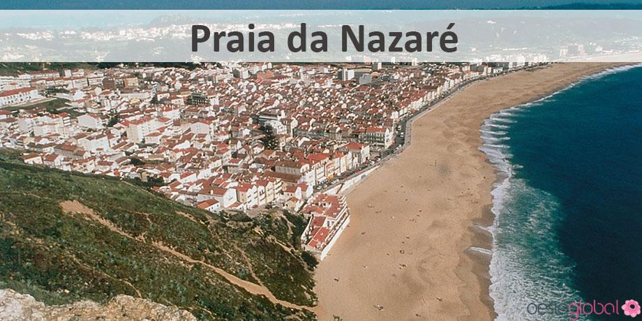 PraiaNazare_OesteGlobal