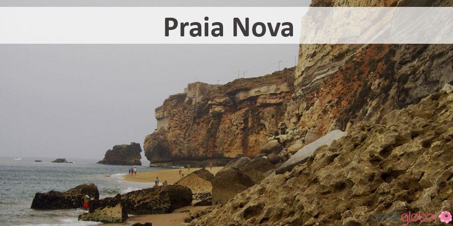 PraiaNova_OesteGlobal