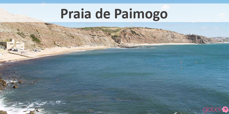 PraiaPaimogo_OesteGlobal