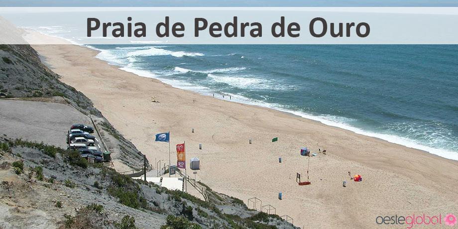 PraiaPedraOuro_OesteGlobal