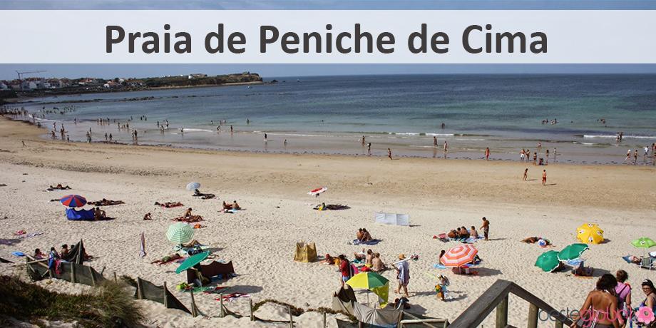 PraiaPeniche Cima_OesteGlobal