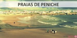 PraiaPeniche_OesteGlobal