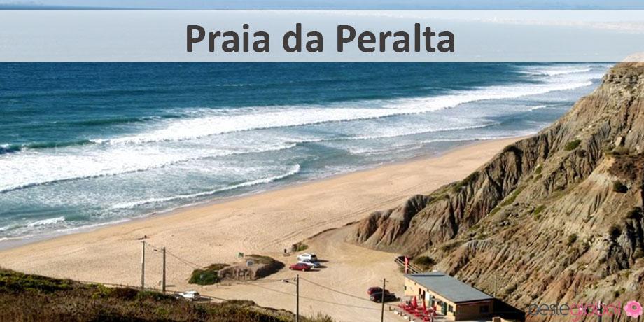 PraiaPeralta_OesteGlobal
