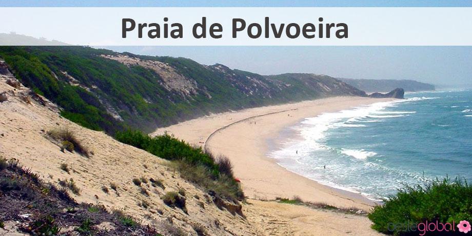 PraiaPolvoeira_OesteGlobal