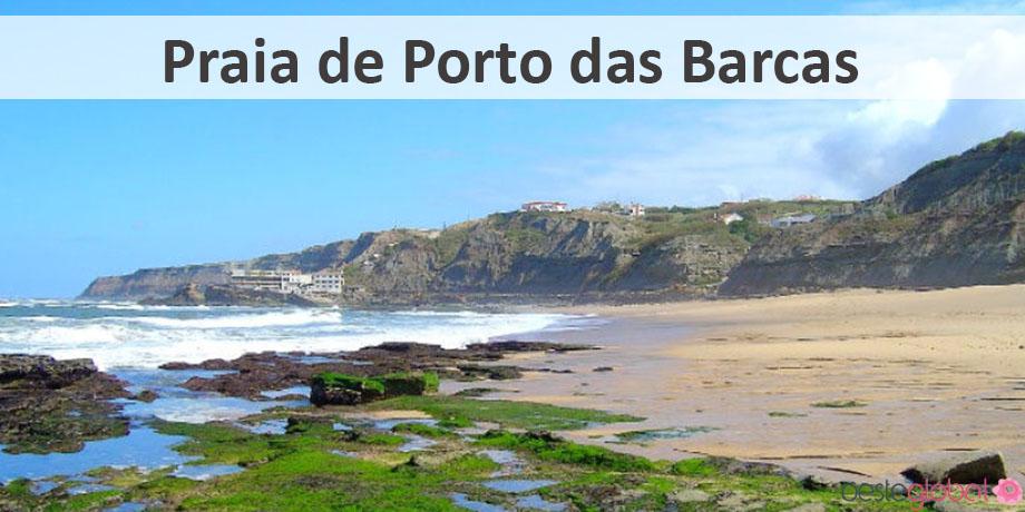 PraiaPortoBarcas_OesteGlobal