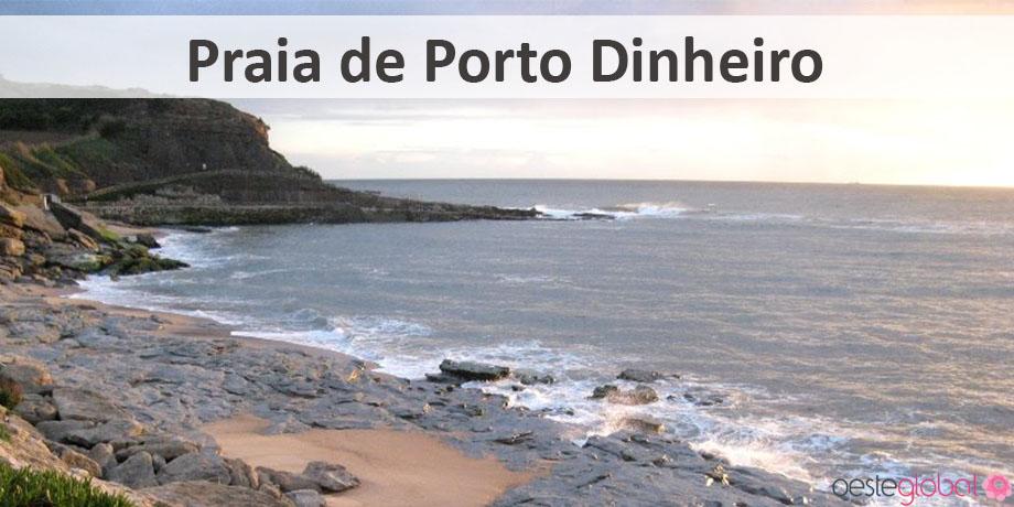 PraiaPortoDinheiro_OesteGlobal