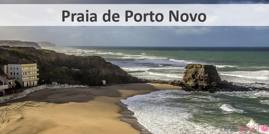 PraiaPortoNovo_OesteGlobal
