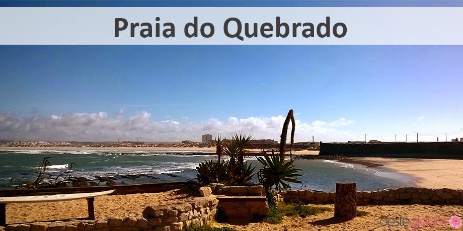 PraiaQuebrado_OesteGlobal