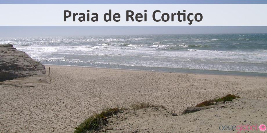 PraiaReiCortico_OesteGlobal