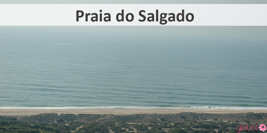 PraiaSalgado_OesteGlobal