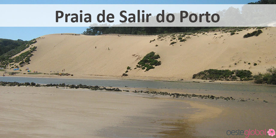 PraiaSalirPorto2_OesteGlobal