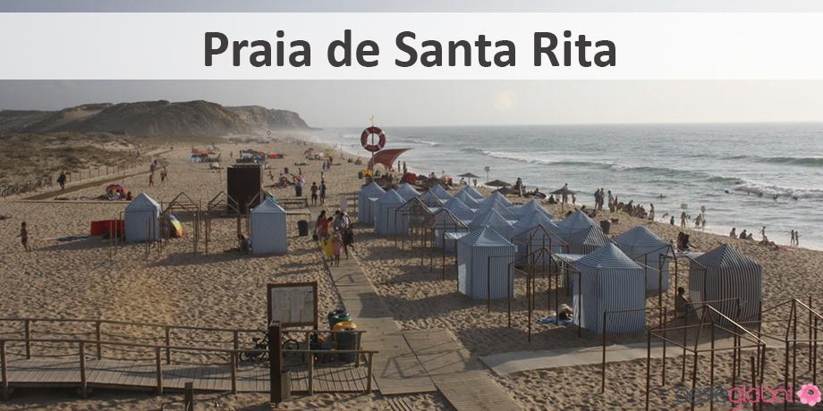 PraiaSantaRita_OesteGlobal