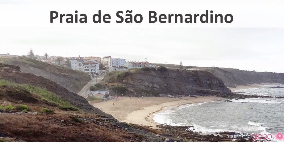 PraiaSaoBernardino_OesteGlobal