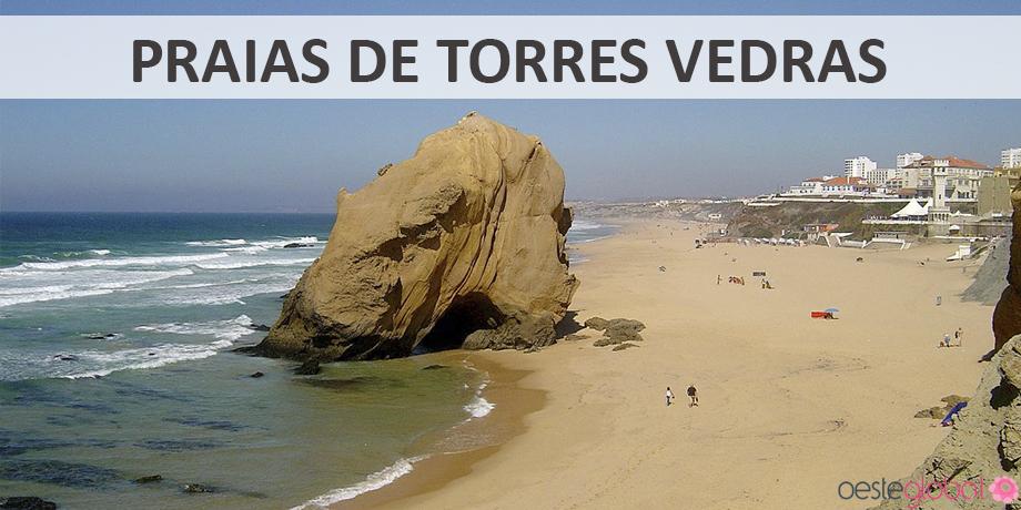 PraiaTorresVedras_OesteGlobal